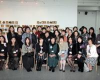 日本側参加者